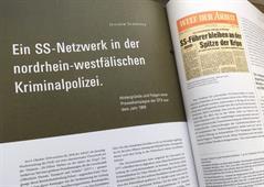SS-Netzwerk_web