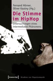 coverhiphop